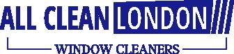 all clean london